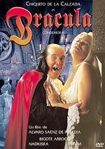 Brácula: Condemor II (1997)