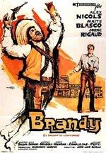Brandy (1964)
