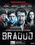 Braquo (2009)