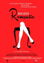 Brasserie Romantic (2012)