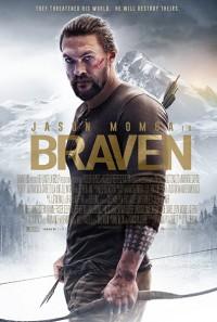 El leñador (2018)