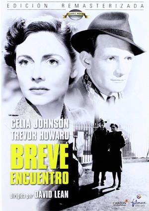 Breve Encuentro (1945)