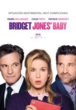 Bridget Jones' Baby (2016)