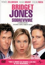 Bridget Jones: sobreviviré (2004)