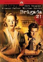 Brigada 21 (1951)
