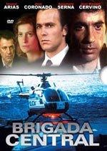 Brigada Central (1989)