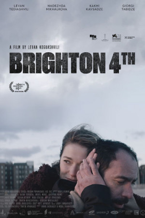Brighton 4th
