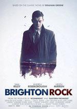 Brighton Rock (2010) (2010)