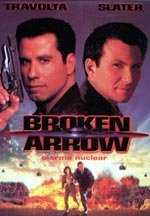 Broken Arrow (Alerta Nuclear) (1996)