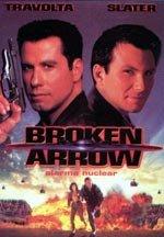 Broken Arrow (Alerta Nuclear)
