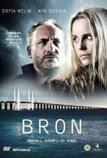 Bron: El puente (2011)