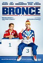 Bronce (2015)
