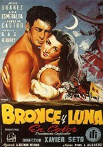 Bronce de luna (1952)
