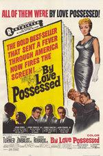 Brotes de pasión (1961)