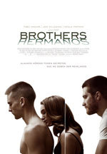 Brothers (Hermanos)