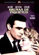 Brumas de inquietud (1958)