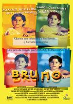 Bruno (2000)