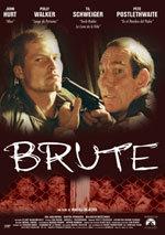 Brute (1997)