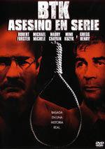 BTK: Asesino en serie (2005)