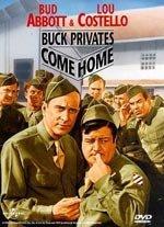 Buck Privates Come Home (1947)