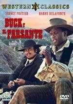 Buck y el farsante (1972)