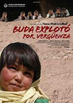 Buda explotó por vergüenza (2007)