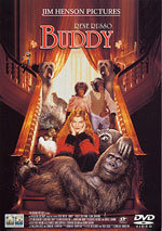 Buddy (1997)