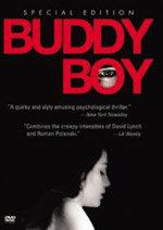 Buddy Boy (1999)