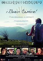 ¡Buen Camino! (2016)