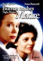 Buenas noches, madre (1986)