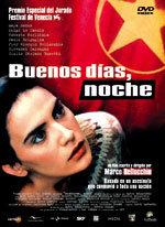 Buenos días, noche (2003)