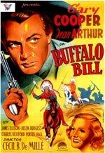 Buffalo Bill (1936)