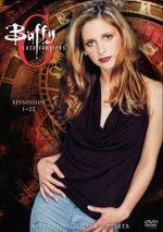 Buffy, la cazavampiros (6ª temporada)
