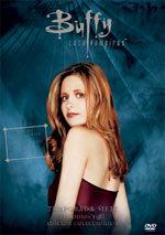 Buffy, la cazavampiros (7ª temporada)