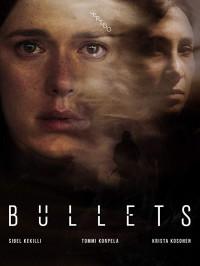 Bullets (2018)