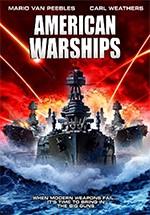Buques de guerra americanos (2012)