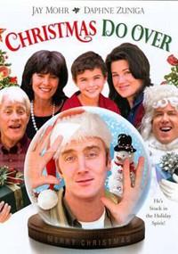 Una navidad interminable (2006)