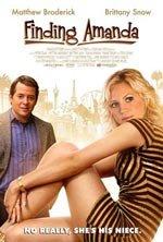 Buscando a Amanda (2008)