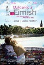 Buscando a Eimish (2012)