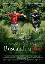 Buscando a Eric (2009)