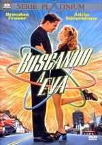 Buscando a Eva (1999)