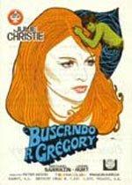 Buscando a Gregory (1969)