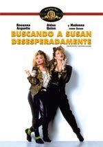 Buscando a Susan desesperadamente (1985)