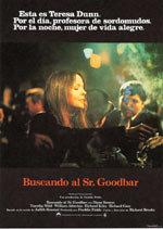 Buscando al Sr. Goodbar (1977)