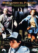 Buscando el pasado (1990)
