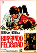 En busca de la felicidad (1971) (1971)