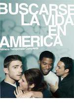 Buscarse la vida en América (2010)