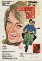 Búsqueme a esa chica (1965)