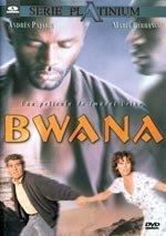 Bwana (1996)