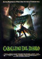 Caballero del diablo (1995)